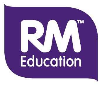 RM Education